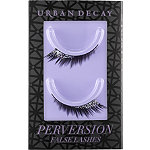 Glitter Dip Perversion False Lashes