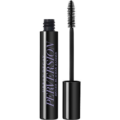 Urban Decay Cosmetics Perversion Mascara