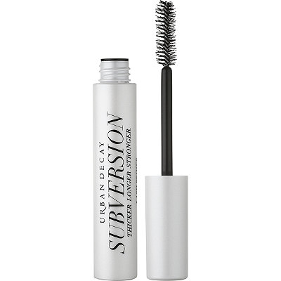 Urban Decay Cosmetics Subversion Lash Primer