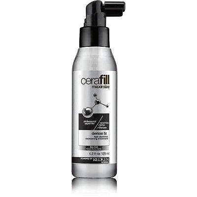 RedkenCerafill Maximize Dense Fx Hair Diameter Thickening Treatment