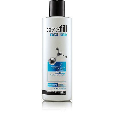 Redken Cerafill Retaliate Conditioner For Advanced Thinning Hair