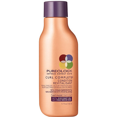 Pureology Travel Size Curl Complete Conditioner