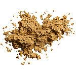 Dermablend Loose Setting Powder Warm Saffron (online only)