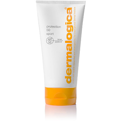 Online Only Protection Sport SPF 50