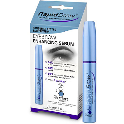 Eyebrow Enhancing Serum