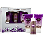 Online Only Travel Flawless Kit