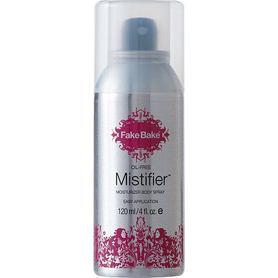Fake Bake Online Only Oil-Free Mistifier