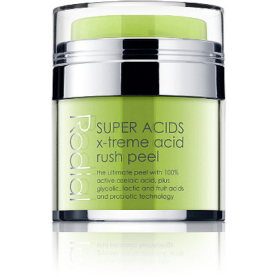 Rodial Online Only X-Treme Acid Rush Peel