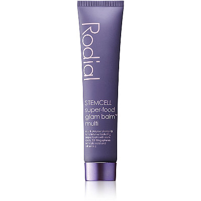 Rodial Online Only Stem Cell Glam Balm Multi