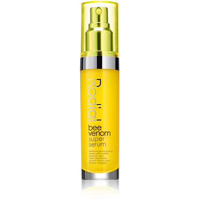 Rodial Online Only Bee Venom Super Serum