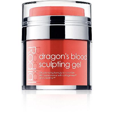 Online Only Dragons Blood Sculpting Gel