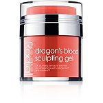 Online Only Dragons Blood Sculpting Gel