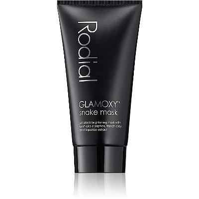 RodialOnline Only Glamoxy Snake Mask