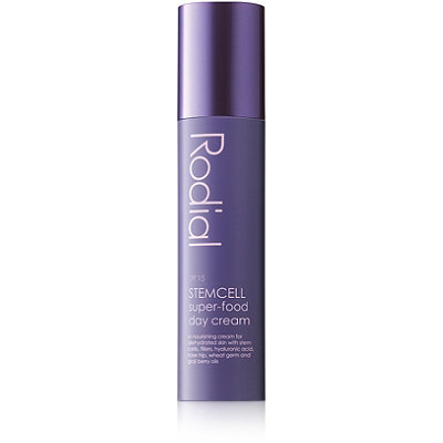 Rodial Online Only Stem Cell Superfood Daycream