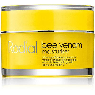 RodialOnline Only Bee Venom Moisturiser