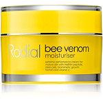 Rodial Online Only Bee Venom Moisturiser