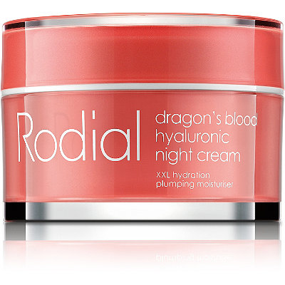 Rodial Online Only Dragon%27s Blood Night Cream