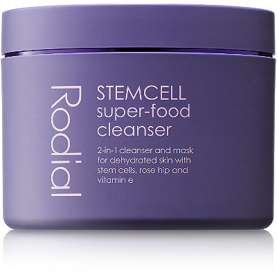 Rodial Online Only Stem Cell Superfood Cleanser