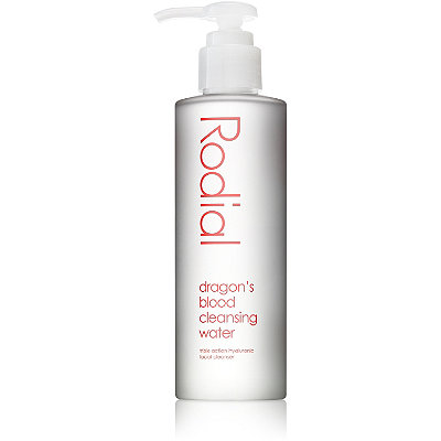Rodial Online Only Dragon Blood Cleansing Water