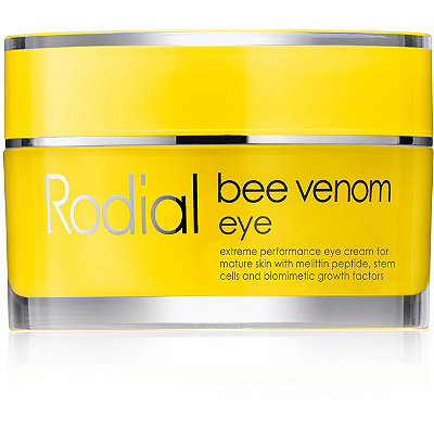 Rodial Online Only Bee Venom Eye