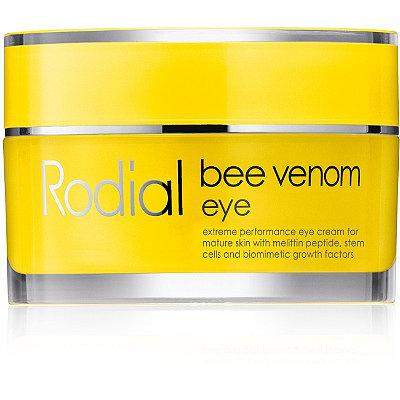 Online Only Bee Venom Eye