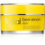 Online Only Bee Venom Eye