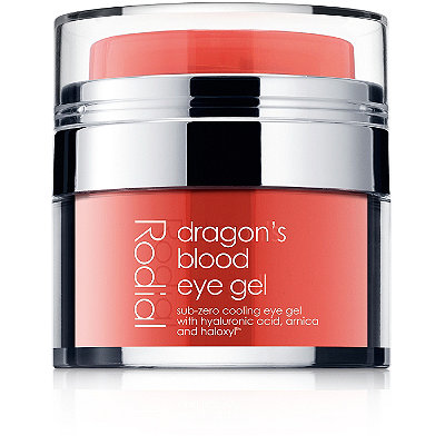 Rodial Online Only Dragons Blood Eye Gel