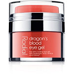 Online Only Dragons Blood Eye Gel