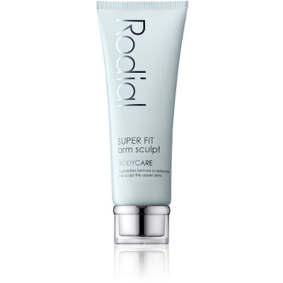 Rodial Online Only Super-Fit Arm Sculpt