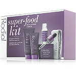 RodialOnline Only Stemcell Super-Food Kit
