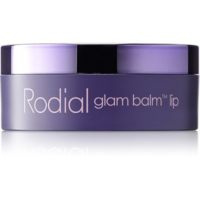 RodialOnline Only Stem Cell Glam Balm Lip