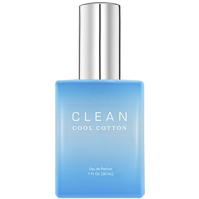 Clean Clean Cool Cotton Eau de Parfum