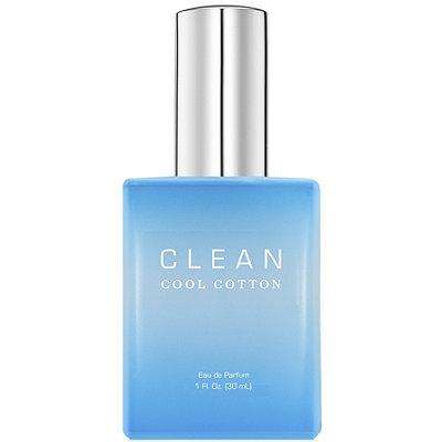 CleanCool Cotton Eau de Parfum