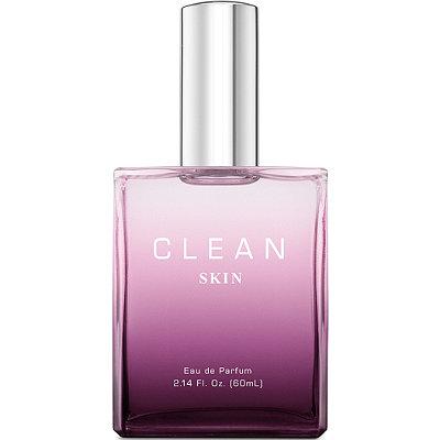 CleanSkin Eau de Parfum
