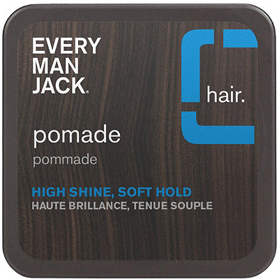 Every Man Jack Pomade