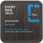 Every Man JackPomade