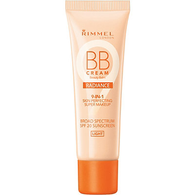 Rimmel London Wake Me Up BB Cream