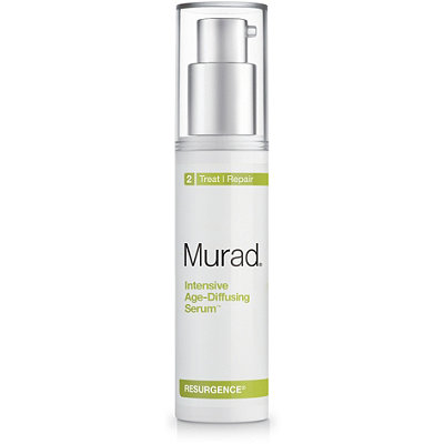 MuradIntensive Age-Diffusing Serum