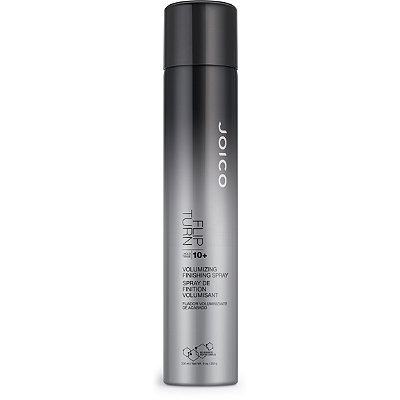 Joico Flip Turn Volumizing Finishing Spray 10