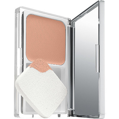 CliniqueAcne Solutions Powder Makeup
