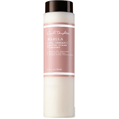 Carol's Daughter Marula (Curl Therapy) Gentle Cream Cleanser