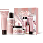 Carol's Daughter Marula Curl Therapy Collection