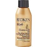 RedkenTravel Size Diamond Oil High Shine Shampoo