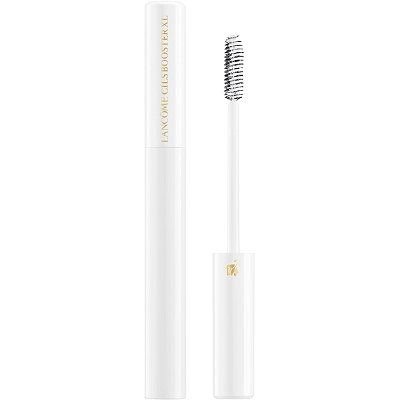 Cils Booster XL Vitamin Infused-Mascara Primer