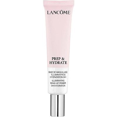 LancômeLa Base Pro Hydra Glow Makeup Primer