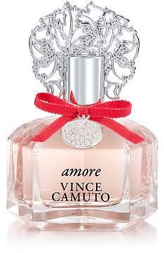 Vince Camuto Amore Eau De Parfum Ulta Beauty