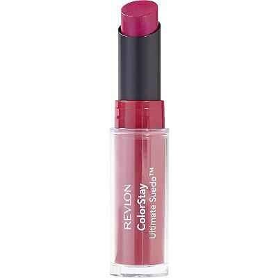 ColorStay Ultimate Suede Lipstick | Ulta Beauty