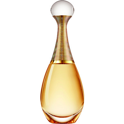 DiorFREE deluxe miniature J%27adore de Parfum w%2Fany Dior Womens Fragrance Collection purchase