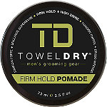 TD Firm Hold Pomade