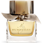 Burberry My Burberry Eau de Parfum 1.0 oz